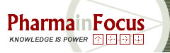 Pharma in Focus - knowledge in power